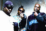 Geto Boys