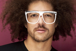 Redfoo (of LMFAO)