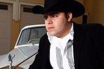Gerardo Ortiz