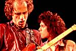 Dire Straits