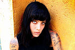 Bif Naked