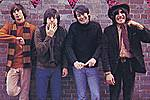 The Lovin&#x27; Spoonful