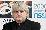 Karl Jenkins
