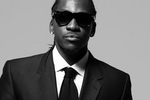 Pusha T