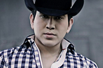 El Bebeto Y Su Banda Patria Chica