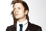 Patrick Stump