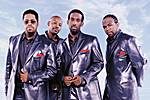 Boyz II Men