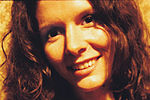 Edie Brickell
