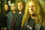 Voivod