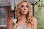 Ashley Monroe
