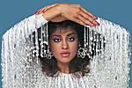 Phyllis Hyman
