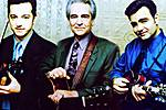 Del McCoury