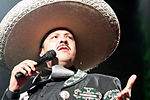 Pepe Aguilar