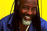Freddie McGregor