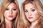 Aly &amp; AJ