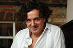 Goran Bregovic (1)