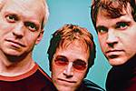 Semisonic