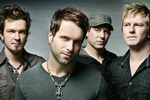 Parmalee