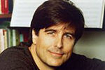Thomas Newman
