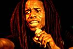 Eddy Grant