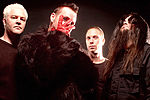 Mudvayne
