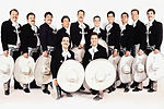 Mariachi Vargas de Tecalitlan