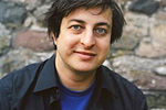 Eugene Mirman