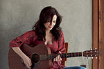 Lori McKenna