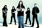 Firewind (Metal)
