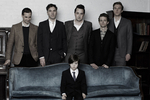 The Walkmen