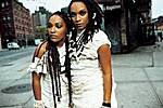 Les Nubians