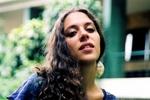 Luisa Maita