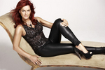 Andrea Berg