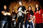 Suicide Silence