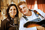 Joey + Rory