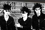 Skinny Puppy