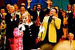 Bill &amp; Gloria Gaither