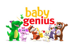 Baby Genius