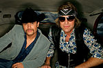 Big &amp; Rich