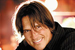 Billy Dean