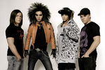 Tokio Hotel