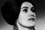 Dame Joan Sutherland (1)