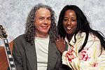 Tuck &amp; Patti