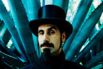 Serj Tankian