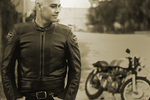 Peter Furler