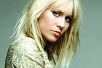 Natasha Bedingfield