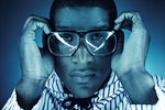 Labrinth