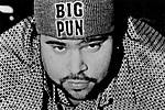 Big Pun