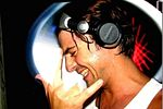Axwell