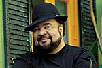 George Duke